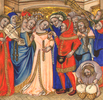 medieval-marriage-medievalists-dot-net